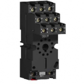SE Колодка с раздельными цилиндрическими контактами 3CO (RUZSC3M)