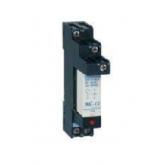 SE Варистор + зеленый светодиод для защиты катушек реле /= 24/60В (RZM021BN), , 442.77 р., , Schneider, Контакторы