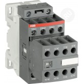 ABB NF44E-13 Контактор 100-250BAC/DC (1SBH137001R1344)