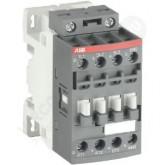 ABB AF30Z-30-00-21 Контактор с универсальной катушкой управления 24-60BAC/20-60BDC (1SBL276001R2100), , 8 250.73 р., , ABB, Контакторы