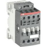 ABB AF38-30-00-14 Контактор с универсальной катушкой управления 250-500BAC/DC (1SBL297001R1400)