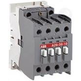 ABB A-185-30-22 Контактор 380V, 185A, 2НО+2НЗ доп.конт., катушка 220V АС (1SFL491001R8022), , -1.00 р., , ABB, Выключатели и рубильники