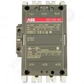 ABB AF400-30-11 Контактор 400А AC3 катушка управления 250-500ВAC/D C (1SFL577001R7111)