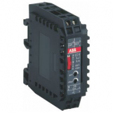 ABB Преобразователь сигналов CC-E (1SVR010203R0500)