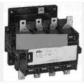 АВВ EK1000-40-11 Контактор 220-230В AC (SK827044-AL), , -1.00 р., , ABB, Контакторы