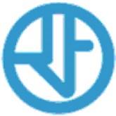 Finder Маркировочная этикетка для розеток 94.92.3/94.94.3 (094803)