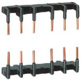 ABB BSM 6-30 Комплект соединительный реверсивного контакта (GJL1201908R0001), , -1.00 р., , ABB, Контакторы