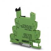 Phoenix Contact Релейный модуль PLC-BSP- 24DC/21 (2967219)