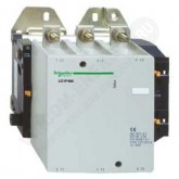 SE Telemecanique Контактор F 3P 400A 220 V (LC1F400MD), , 108 992.54 р., , Schneider, Контакторы