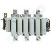 SE Telemecanique Контактор F 3P,780 A,220V 50/60 Гц (LC1F780M7), , 206 701.17 р., , Schneider, Контакторы
