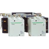 SE Telemecanique Контактор реверс F 3P,150 A,без катушки (LC2F150)