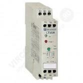 SE Telemecanique Реле защитное автоматическое 110/230V AC (LT3SM00M)