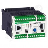 SE TeSys T Модуль расширения 24VDC (LTMEV40BD)