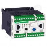 SE TeSys T MODBUS Реле 0.4-8A 24VDC (LTMR08MBD), , 43 120.99 р., , Schneider, Контакторы