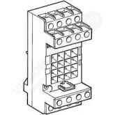SE Колодка (розетка) для реле (RHZ21), , 2 279.91 р., , Schneider, Контакторы