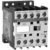SE Промежуточное реле 3НО+1НЗ винт. креп. 220/230V 50/60Гц (CA2KN31M7)