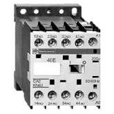 SE Промежуточное реле 4НО винт. креп. 220В 50/60Гц (CA2KN40M7)