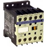 SE Промежуточное реле 2НО+2НЗ 24В DC (CA3KN22BD)