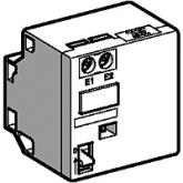 SE Блок эл-мех. защелки 220/240V (LA6DK10M)