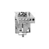 SE Плата для реле LR2K (LA7K0064)