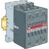 SE Telemecanique Механическая блокировка с встр. электрической для контактора D 115-150A (LA9D11502)
