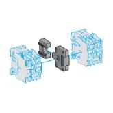 SE TeSys E Механические блокираторы 6 65 (LAEM1), , 342.08 р., , Schneider, Контакторы