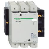 SE Telemecanique Контактор F 185А, 3НО сил.конт. 230V 50/60ГЦ (LC1F185P7)