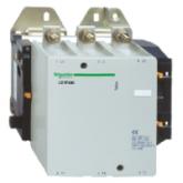 SE Контактор F 3P,400А,380V50/60ГЦ (LC1F400Q7)