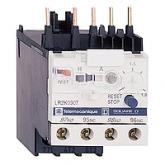 SE Telemecanique Реле защиты двигателя 2,6-3,7 (LR2K0310), , 3 406.73 р., , Schneider, Контакторы