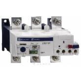 SE Telemecanique Тепловое реле перегрузки 500A (LR9F79)