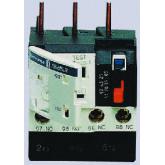 SE Telemecanique Тепловое реле 80-104А (LRD4365)