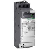 SE Telemecanique Модуль реверс. на силовой блок 32A,24V DC (LU2MB0BL), , 12 558.93 р., , Schneider, Контакторы