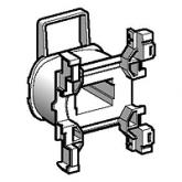 SE Катушка контактора 220V-50HZ 270V-60HZ (LX1FG220)