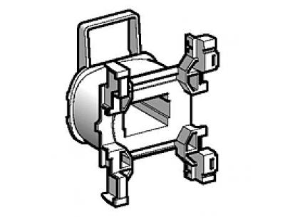 SE Катушка контактора 380-400V 40-400HZ (LX1FJ380)