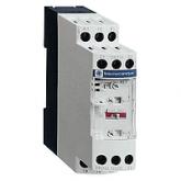SE Реле, выдержка на выкл. 0,05-1С ~/=240В 1CO (RE7RB11MW)