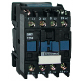 SE RPLU Реле промежуточное 2НО+2НЗ, 220В, 50Гц (RPLU22M)