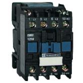 SE RPLU Реле промежуточное 4НО, 220В, 50Гц (RPLU40M)