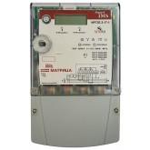 Электросчетчик NP73E.3-17-1 (GSM/GPRS-модуль), , 19 255.20 р., М00336, Матрица, Электросчетчики