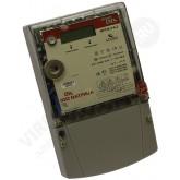 Электросчетчик NP73E.3-6-2 (GSM/GPRS-модуль), , 21 844.80 р., М00336, Матрица, Трехфазные электросчетчики