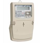 Электросчетчик СЕ102М S7 145- AV, , 2 258.00 р., М00065, Энергомера, Однофазные электросчетчики