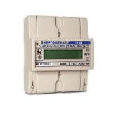 Электросчетчик СЕ102М R5 148-A, , 2 371.00 р., М00068, Энергомера, Однофазные электросчетчики
