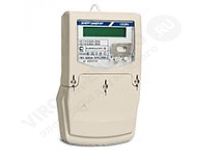 Электросчетчик СЕ102М S7 148-AV
