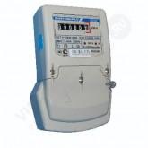 Электросчетчик СЕ101 S6 148М6- 10(100)А - 230В, , 1 072.00 р., М00093, Энергомера, Однофазные электросчетчики