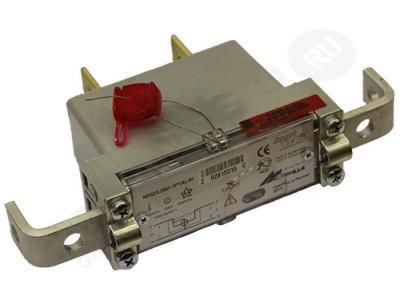 Электросчетчик NP523 Split с клеммной крышкой