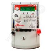 Электросчетчик NP71L.1-1-3, , 7 209.60 р., М00101, Матрица, Электросчетчики