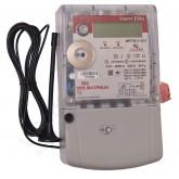Электросчетчик NP71E.1-12-1, , 21 960.25 р., М00101, Матрица, Однофазные электросчетчики