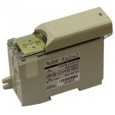 Контроллер управления нагрузкой LCU 521.22-2C1L2