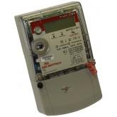 Электросчетчик NP71E.1-10-1