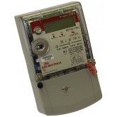 Электросчетчик NP71E.1-10-1, , 7 209.60 р., М00101, Матрица, Однофазные электросчетчики