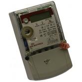 Электросчетчик NP71E.1-3-1, , 8 711.60 р., М00101, Матрица, Однофазные электросчетчики